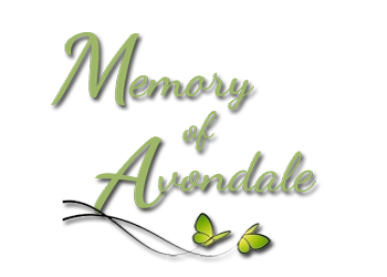 Memory-of-avondale-blog-klein